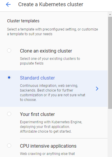 cluster_type.PNG