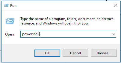 run_powershell