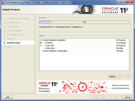 oracle_install_step7
