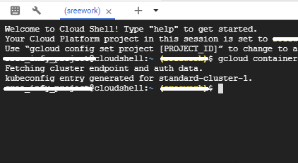 cloushell_connected