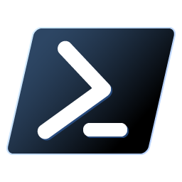 PowerShell_Core_6.0_icon