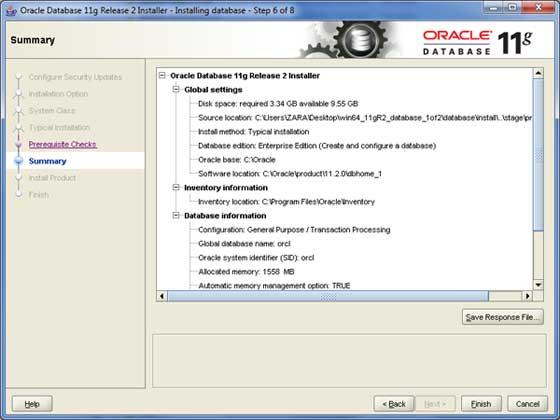 oracle_install_step6.jpg