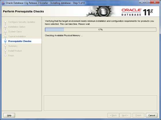oracle_install_step5.jpg