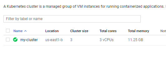 new_cluster