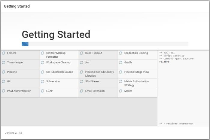 plugins-gettingstarted.PNG