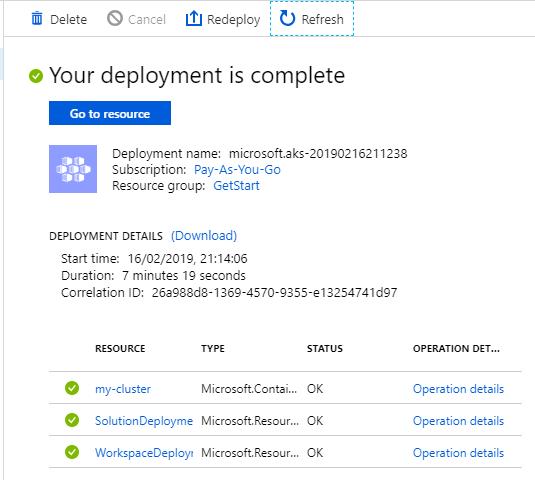 aks_deployment.PNG