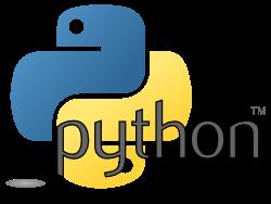 Python_logo-large