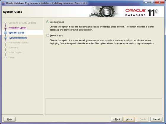 oracle_install_step3.jpg