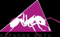 2000px-Apache-Ant-logo.svg