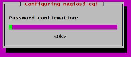 confirm_password