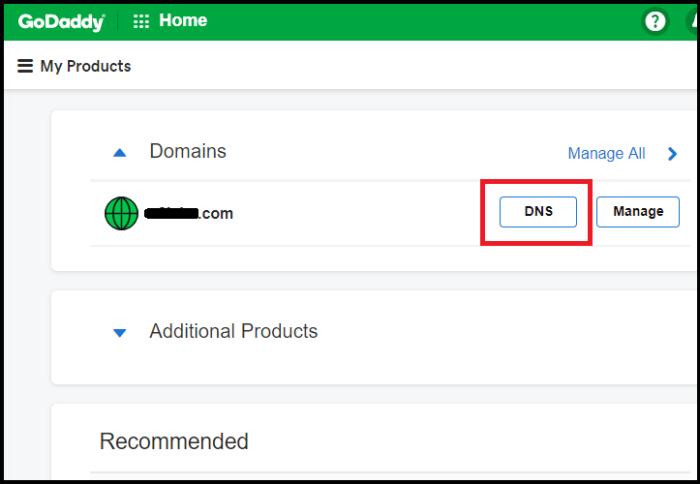 kops-domain