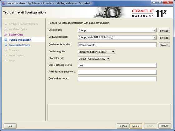 oracle_install_step4.jpg