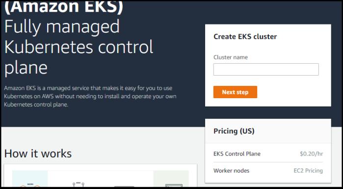 eks_create.PNG