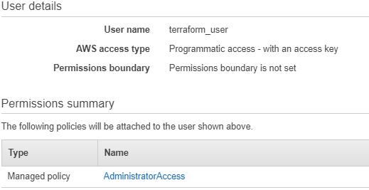 User_Details.PNG